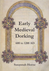 Early Medieval Dorking