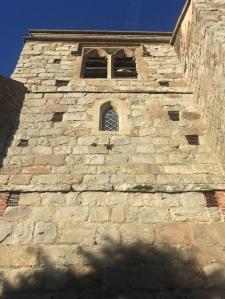 tower-putlog-holes