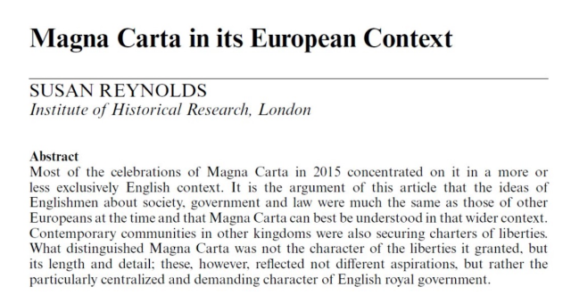 magna-carta-is-not-all-that